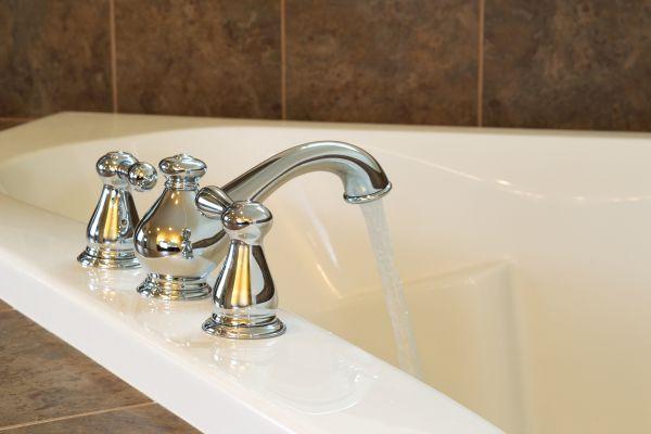 How To Take A Detox Clay Bath