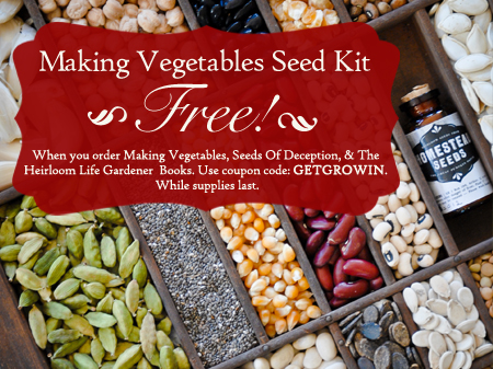 MV-seed-kit-sale