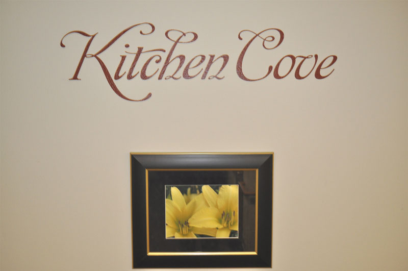 kitchen-cove-lettering