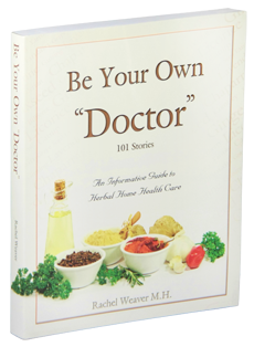 Be-Your-Own-Doctor