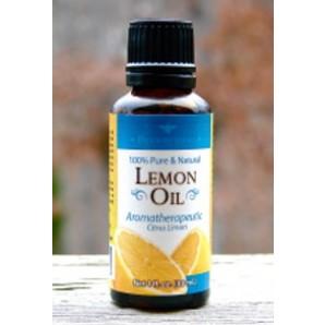 LemonessentialOilwebsite1