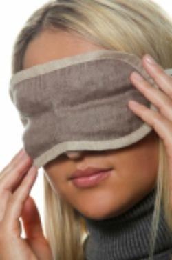 Eye Mask2