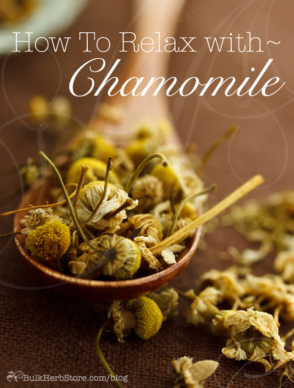 BHS-BLog-How-To_relax-Chamomile