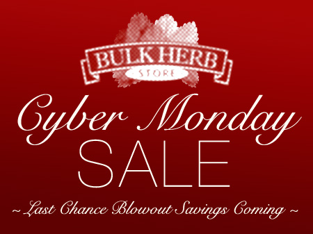 Cyber-Monday-2014-coming