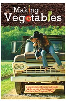 Making-Vegetables-1 (2)