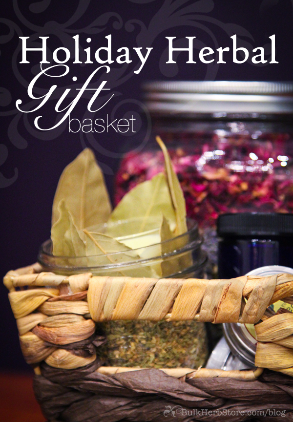 BHS-BLOG-holiday-herbal-gift-basket-color