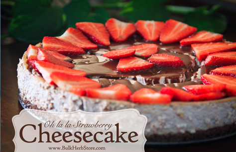 Chocolate-Strawberry-Cheesecake-graphic-sm