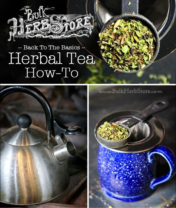 Back_To_The_Basics_Herbal_Tea