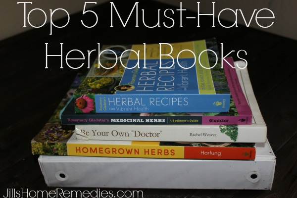 Herb books2
