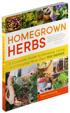 Homegrown-Herbs2