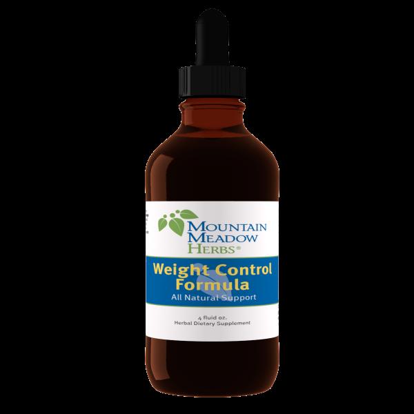 weightcontrolformula (1)