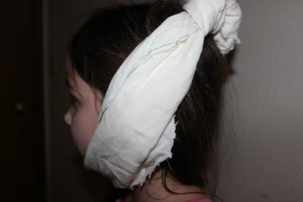 Ear Pain8
