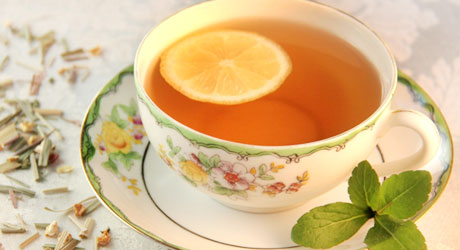 Lemon-Drop-Tea-Organic