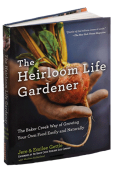 The-Heirloom-Life-Gardener