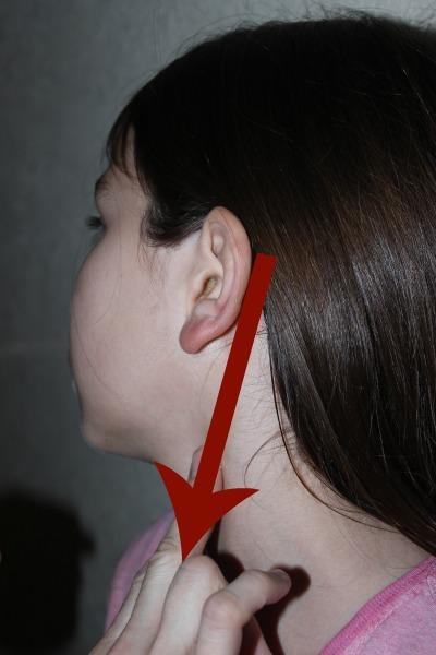 ear pain5