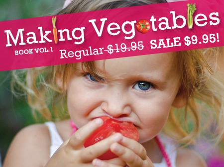 Making-Vegetables-1-Sale-2015