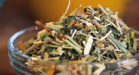 Stress-Zapper-Tea