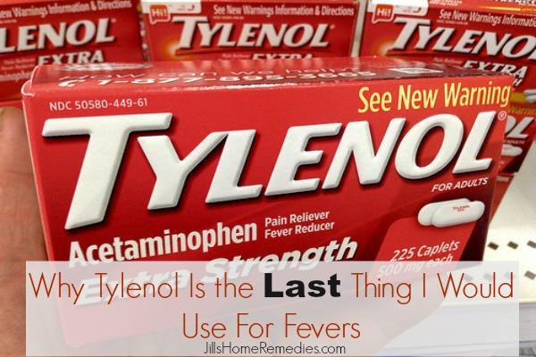 tylenol2
