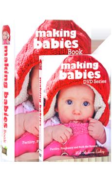 MakingBabiesSet