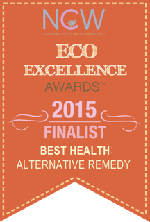 eco_excellence_award_finalize_badge