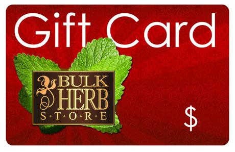 bhs Gift-Card_v2