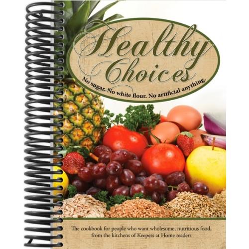Healthy Choices CP-126-500x500