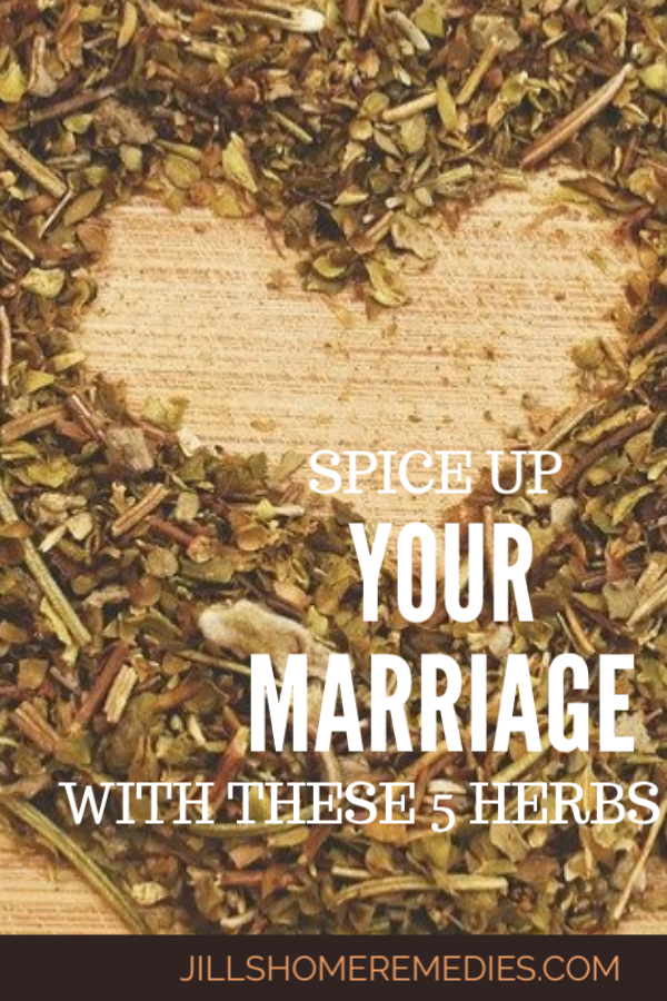 spice marriage (2)