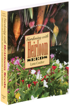 Gardening-Heirloom-Seeds