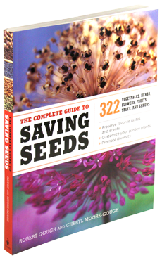 The-Complete-Guide-to-Saving-Seeds