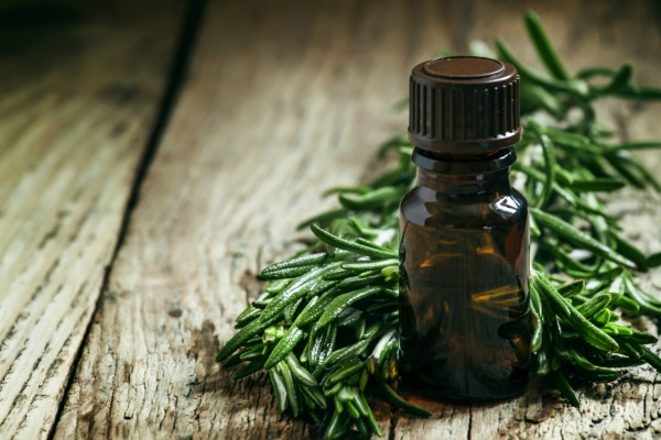How To Relieve Sinus Congestion With Essential Oils