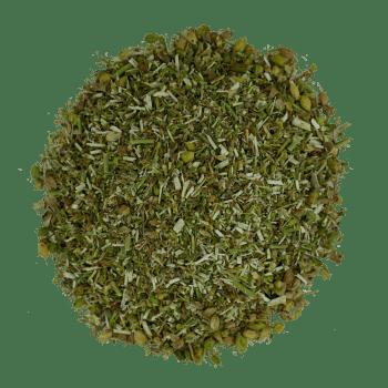 lobelia-herb-cut