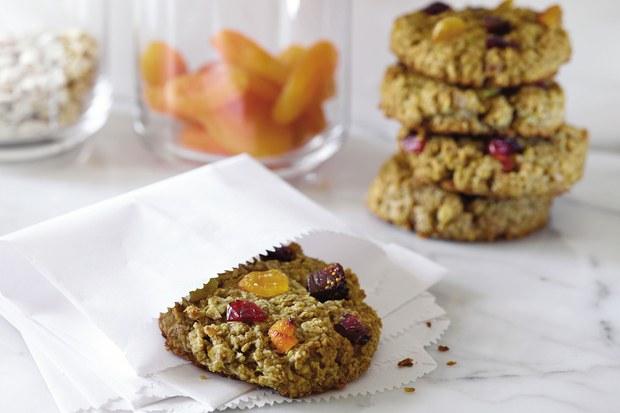 56389472_breakfast-cookies_6x4