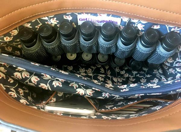 eo purse