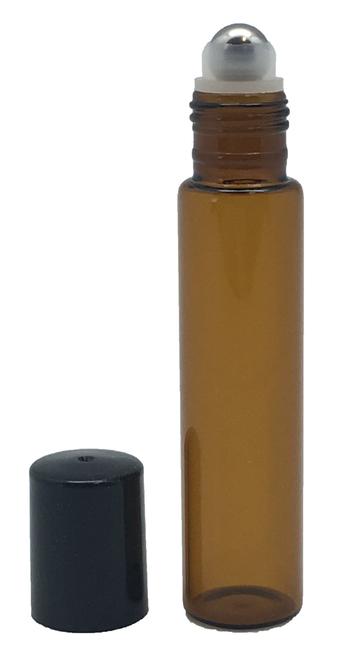 https://www.gotoilsupplies.com/roller-bottles-for-essential-oils/