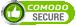 Comodo Secure Seal